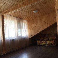 Гостиница Guest House in Dombay в Домбае отзывы, цены и фото номеров - забронировать гостиницу Guest House in Dombay онлайн Домбай спа