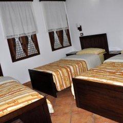 Hotel Guva Mangalem комната для гостей фото 2