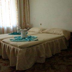 "Hotel ""tango"" Золотые пески комната для гостей фото 3"