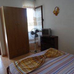 Отель Mustafaraj Apartments Ksamil Албания, Ксамил - отзывы, цены и фото номеров - забронировать отель Mustafaraj Apartments Ksamil онлайн удобства в номере
