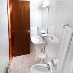 Hotel Nido Стандартный номер с двуспальной кроватью фото 8