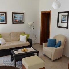 Апартаменты Apartment Grgurević Апартаменты с различными типами кроватей фото 38