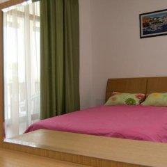 Отель The Vineyards Resort комната для гостей фото 3