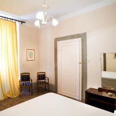 Отель Dimora San Domenico Стандартный номер фото 9