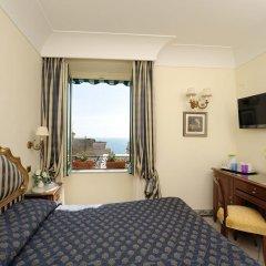 Отель Residenza Del Duca 3* Стандартный номер с двуспальной кроватью фото 2
