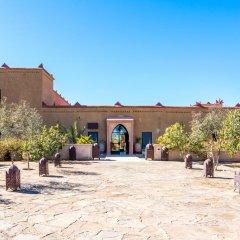 Отель Riad Madu Марокко, Мерзуга - отзывы, цены и фото номеров - забронировать отель Riad Madu онлайн фото 3