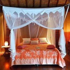 Отель Villa Lagon by Tahiti Homes Французская Полинезия, Папеэте - отзывы, цены и фото номеров - забронировать отель Villa Lagon by Tahiti Homes онлайн в номере