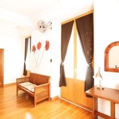 Отель Kasa Katia Guest House Валенсия детские мероприятия