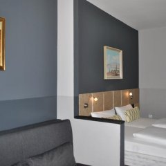 Отель Landmark Eco Hotel (ex Five Floors) Германия, Берлин - отзывы, цены и фото номеров - забронировать отель Landmark Eco Hotel (ex Five Floors) онлайн спа