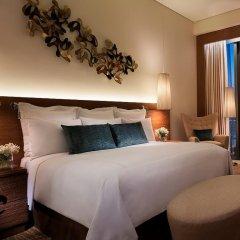 Отель JW Marriott Absheron Baku Азербайджан, Баку - 10 отзывов об отеле, цены и фото номеров - забронировать отель JW Marriott Absheron Baku онлайн комната для гостей фото 5