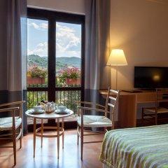 Hotel Dei Duchi 4* Полулюкс