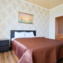 Апартаменты Apartment na Vorovskogo Сочи комната для гостей фото 3