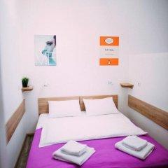 Отель Book Room 3* Стандартный номер фото 16