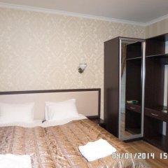 Royal Hotel 4* Полулюкс фото 12