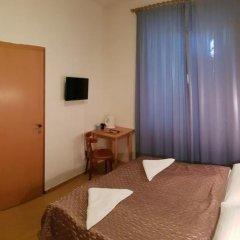 Hotel Museum 3* Стандартный номер с различными типами кроватей фото 4