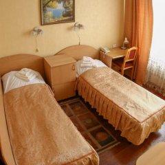 Гостиница Северная в Новосибирске отзывы, цены и фото номеров - забронировать гостиницу Северная онлайн Новосибирск комната для гостей фото 10