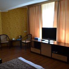 Гостиница Paloma House 3* Улучшенный номер разные типы кроватей фото 2