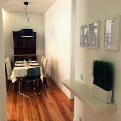 Отель Fanqueiros 204 - Old Town комната для гостей