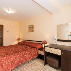 Hotel Venus удобства в номере