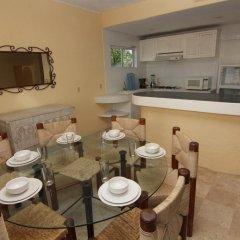 Hotel Villamar Princesa Suites 2* Люкс с 2 отдельными кроватями фото 3