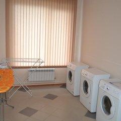Гостиница Hostel Zori в Новосибирске 3 отзыва об отеле, цены и фото номеров - забронировать гостиницу Hostel Zori онлайн Новосибирск спа