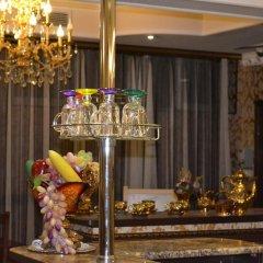 Гостиница Респект гостиничный бар