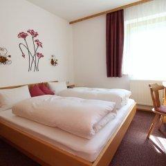 Отель Am Dörfl комната для гостей фото 2