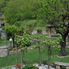 Отель B&B Ca' Lauro Италия, Региональный парк Colli Euganei - отзывы, цены и фото номеров - забронировать отель B&B Ca' Lauro онлайн