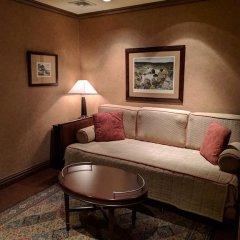 Отель Blakely New York Hotel США, Нью-Йорк - отзывы, цены и фото номеров - забронировать отель Blakely New York Hotel онлайн удобства в номере фото 2