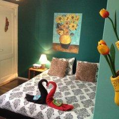 Отель Tulip Guesthouse детские мероприятия