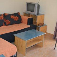 Отель Guesthouse VIN 2* Апартаменты с различными типами кроватей фото 2