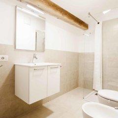 Отель Laubenhaus Апартаменты фото 3