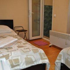 Hotel Your Comfort комната для гостей фото 3