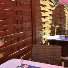 Отель Los Rosales Испания, Форментера - отзывы, цены и фото номеров - забронировать отель Los Rosales онлайн развлечения