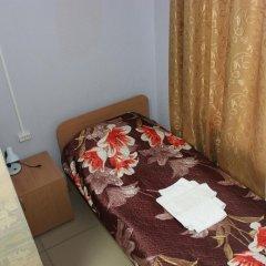 Гостиница Купец Номер категории Эконом с различными типами кроватей фото 3