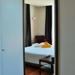 Hotel Quinta da Cruz & SPA удобства в номере фото 2