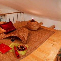 Апартаменты Apartment Noris сауна
