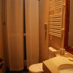 Siorra Vittoria Boutique Hotel 4* Номер Делюкс с различными типами кроватей
