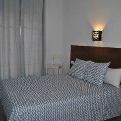 Отель L'Hostalet de Canet 2* Стандартный номер с двуспальной кроватью фото 6