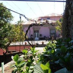 Отель Casa Dos Varais, Manor House фото 16