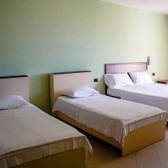 Hotel Venezia комната для гостей фото 4