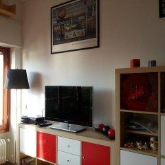 Отель Pascal's Nest Италия, Вербания - отзывы, цены и фото номеров - забронировать отель Pascal's Nest онлайн в номере фото 2