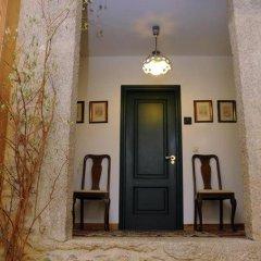 Отель Casa do Torno Стандартный номер с различными типами кроватей фото 20
