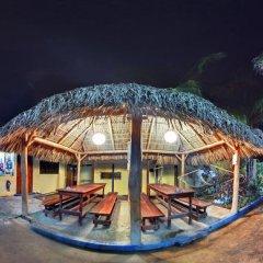 Beach Break Hotel Калетас фото 2