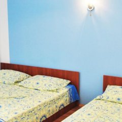 Гостиница Guest Нouse комната для гостей фото 5
