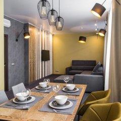 Гостиница New Star 4* Улучшенный люкс