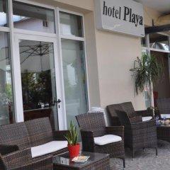 Hotel Playa фото 6