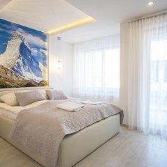 Отель Apartamenty Comfort & Spa Stara Polana Апартаменты фото 19