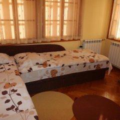 Отель Guest House Divna Велико Тырново в номере фото 2