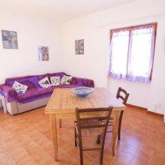 Отель Villino Colle d'Orano Марчиана комната для гостей фото 3